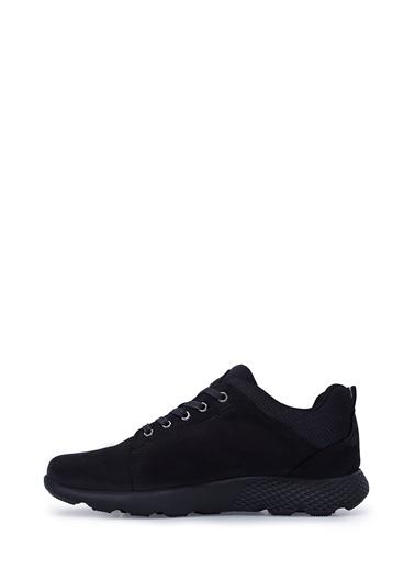 Scooter Casual Ayakkabı Siyah